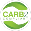 carb2-compliant-logo