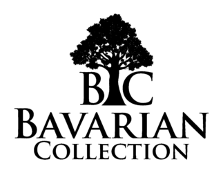 Bavarian Collection Flooring